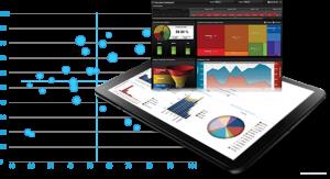 Flight Sales & Operations Analytics