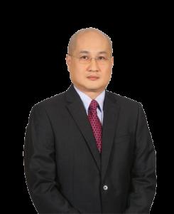 Yuen Choong Lai