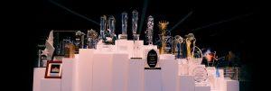 Awards, Recognitions & Achievements