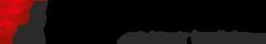 Fusionex Logo