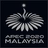 APEC 2020 Malaysia