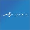 AiSportz Media Launching