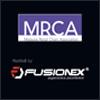 MRCA CEO Get Together