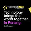 TechFest Live 2020